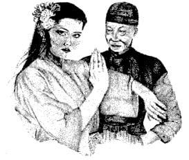 Йим Вин Чунь