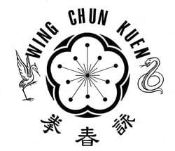 Винг Чунь Куэн